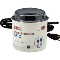 Attest Incubator Biological Indicator (3M)