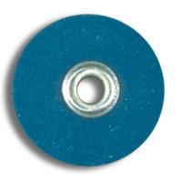 Sof-Lex 3/8' Medium Refill 85pk #1981M (3M)