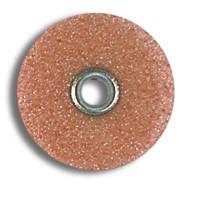 Sof-Lex 'XT', Polishing Discs, Refill 1/2' Coarse, 85pk (3M)