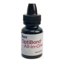 OptiBond All-in-One, Adhsive, Refill, 6ml Bottle, Package of 1 (Kerr)