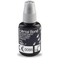 G-Aenial Bond Bottle Refill 5ml (GC)