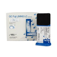Fuji Lining LC Paste Refill Package (GC)