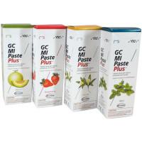 MI Paste Plus Assorted 40gm 10/Bx (GC)