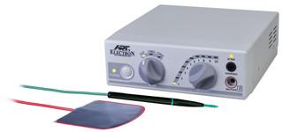 Electrosurgery (Electron) ART-E1 Unit, 110v (Magpie)