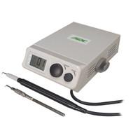 Marquee 30kHz Magnet Ultrasonic Scaler ART-M311-30