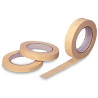 "1"" x 60 yards, Autoclave Sterilization Indicator Tape, Single roll."
