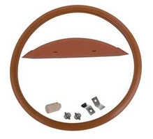 Midmark Door Gasket Maintenance Kit For PM Model M11 (002-0504-00) #MIK080 (RPI)