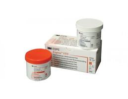Express STD Putty, Regular Set, VPS Material (3M)
