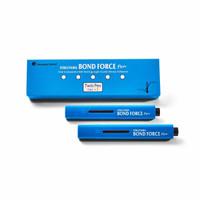 Bond Force Pen, Intro-Kit