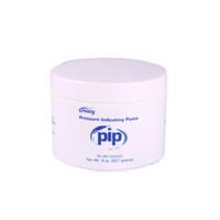 Pressure Indicator Paste, PIP Paste, , 8 oz. Jar.