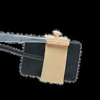 Wingers P Small Digital Sensor Peach 125pcs