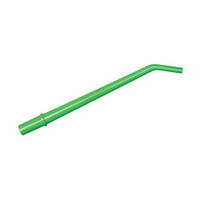 Nivo Surgical Aspirator Tips Green (Large) 25/pk