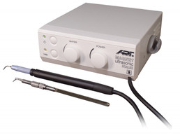 ART-M1 Magnetostrictive Ultrasonic Scaler Unit.