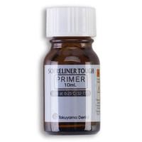 Sofreliner Tough, Primer 10 ml Bottle.