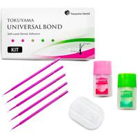 Universal Bond Kit (Tokuyama)