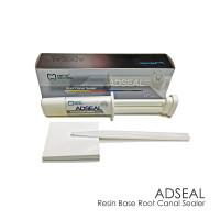 Adseal Kit (Resin-Based Root Canal Sealer) (Meta)