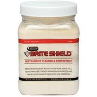 Brite Shield Enzymatic Cleaner Powder 800gm (Premier)