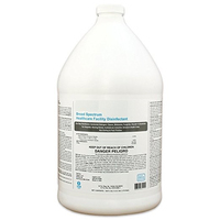 Surface Disinfectant Cleaner, Cavicide Type, 1 Gallon.