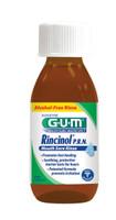 Rincinol® Bottles, 4 oz