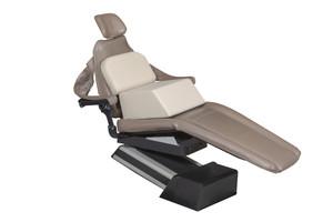 MediPosture CHILD BOOSTER SEAT Beige