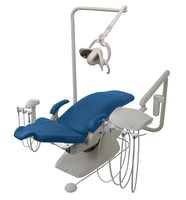 Helix Operatory System Complete by BDS (Free Basic Shipping)