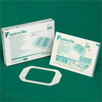 "Tegaderm Transparent Film Dressing 4x10"" 20/box (3M)"