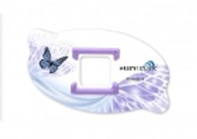 3D Breast  TomoMark Pain Marker (110 per box)  TOMO-5  Suremark
