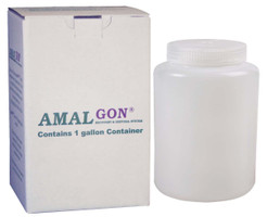 Amalgon Recovery & Disposal System 1 Gallon (WCM)