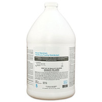 10 Surface Disinfectant Cleaner, Cavicide Type, *FREE Shipping by Pricenex*