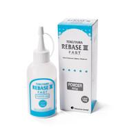 Rebase III Powder 80gm Bottle (Tokuyama)