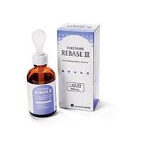 Rebase III Liquid 50ml Bottle (Tokuyama)