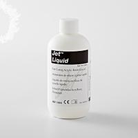 Jet Liquid 32oz (1 quart) 946ml (Lang)