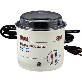 Attest Incubator Biological Indicator (3M)