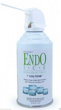 Endo Ice Green 6oz (Hygenic)