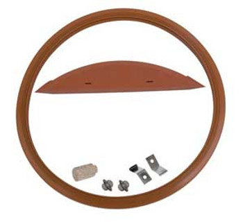 Midmark Door Gasket Maintenance Kit For PM Model M11 (002-0504-00) #MIK080 (RPI)