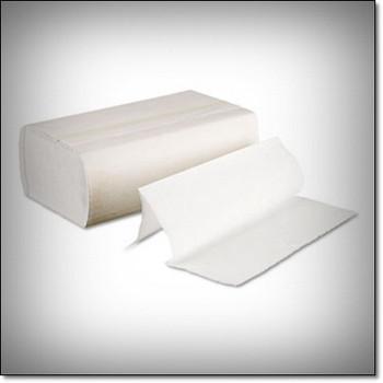C-Fold Paper Towels 2400pk