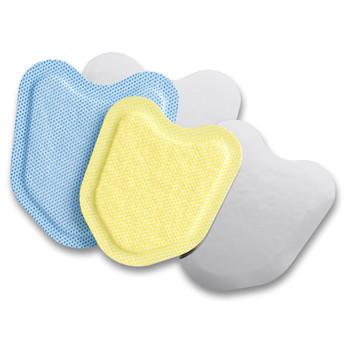 NeoDrys™ Small, Yellow Original 50pk (Microcopy)