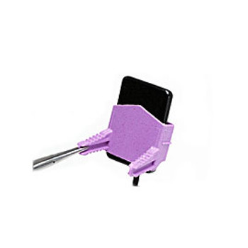Wingers A Small Digital Sensor Purple 125pcs (Steri-Shield)
