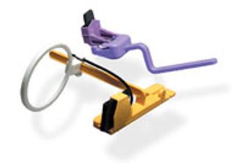 Wingers Aimer Ring & Bar for digital sensors 3pcs/set