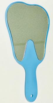 NIVO Patient Hand Mirror