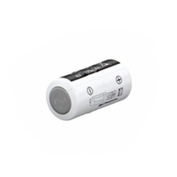 Dentapen Anesthetic Injector - Battery Refills, 10/Bx.