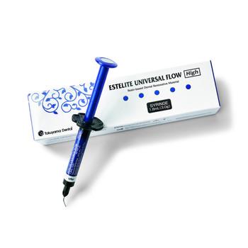 Estelite Universal Flow - High Flow (OPA2) Syringe