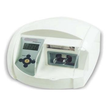 Dental High Speed Amalgamator *Free Shipping*
