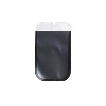 Barrier Envelopes , Size #0, for Digital Sensors, Box of 100.