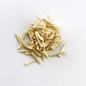 Nivo Wood Wedges Interproximal X-Small 50pk