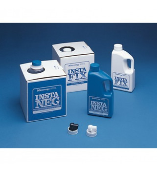 Insta-Neg Quart (Developer) (Microcopy)