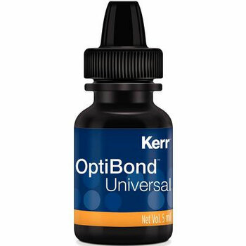 OptiBond Universal Adhesive 5mL Bottle Refill (Kerr)