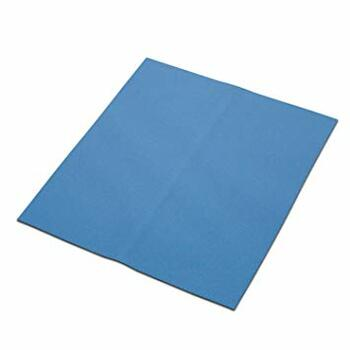 "CSR Wraps, 12"" x 12"", Sterilization Wrap, Package of 100 Sheets *FREE Shipping by Pricenex*"