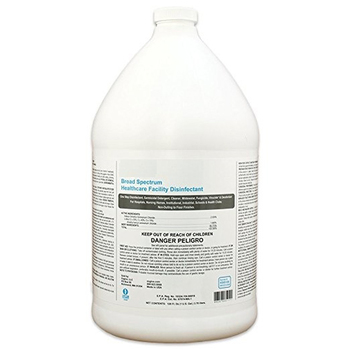 Surface Disinfectant Cleaner, Cavicide Type, 1 Gallon *FREE Shipping by Pricenex*