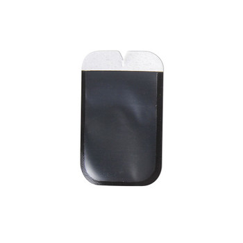 Barrier Envelopes, Size #1, for Digital Sensors, Box of 500 *FREE Shipping by Pricenex*